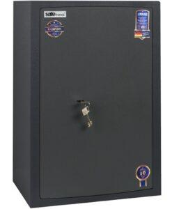 Взломостойкий сейф SAFEtronics NTL 62M