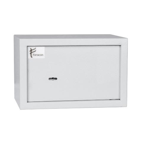 Мебельный сейф Ferocon БС 20К