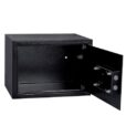 Мебельный сейф Ferocon БС 25