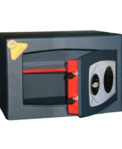 TECHNOMAX GMC 4