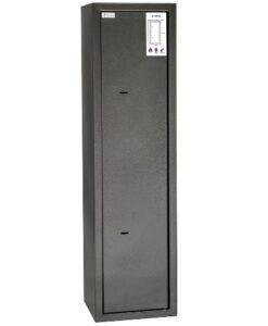 Ferocon Е-100К2