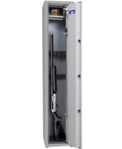 Оружейный сейф GRIFFON GE.300.K