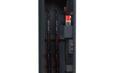 Дверные карманы оружейных сейфов GRIFFON GL