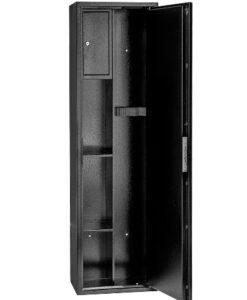 Оружейный сейф Ferocon Е-137К