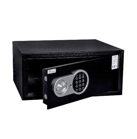 Мебельный сейф Ferocon БС 24Е