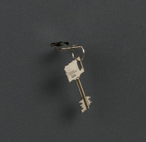 Ключ Kaba Mauer 74046