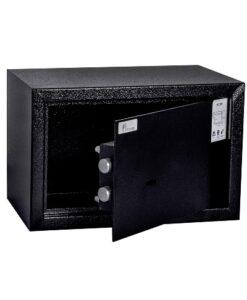 Мебельный сейф Ferocon БС 20К.9005