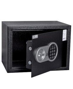 Мебельный сейф Ferocon БС 25E