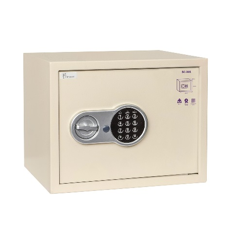 Мебельный сейф Ferocon БС 30Е