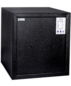 Мебельный сейф Ferocon БС 48К