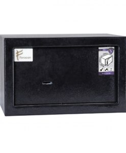 FEROCON ЕС-20К.9005
