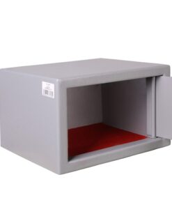 Мебельный сейф GRIFFON L.17.K