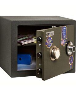 SAFEtronics NTR 22LG