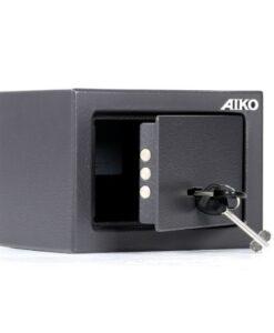 AIKO T 140 KL