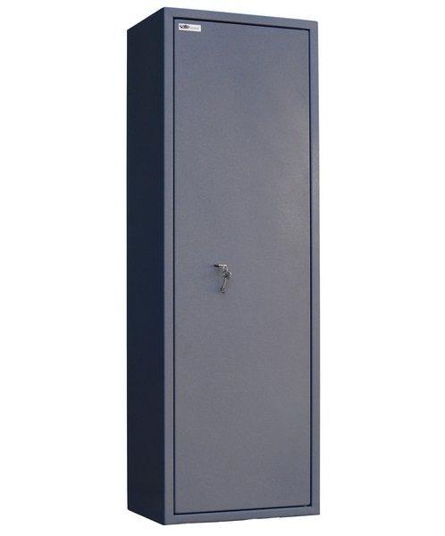 SAFEtronics MAXI 5ME/K3