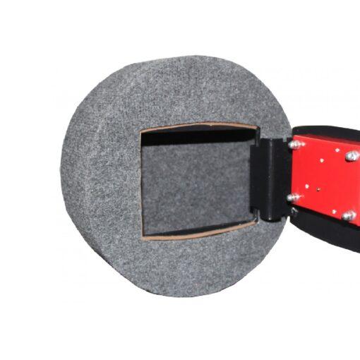 A.15.K/155 grey deco