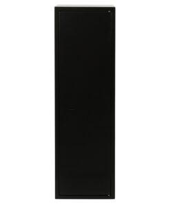 ОШМ 100-2(К2)