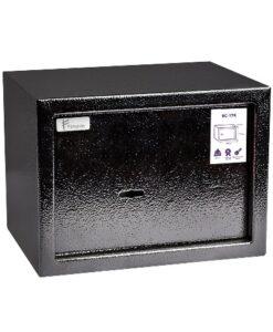 Мебельный сейф Ferocon БС 17К