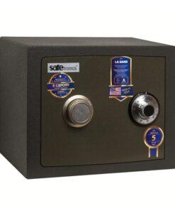 SAFEtronics NTR 22LGs