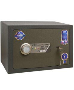 SAFEtronics NTR 24E-M