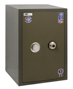 SAFEtronics NTR 61LG