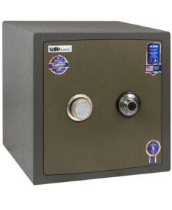 SAFEtronics NTR 39LGs