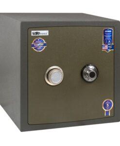 SAFEtronics NTR 39LG
