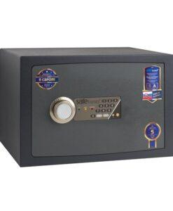 Мебельный сейф SAFEtronics NTL 24E