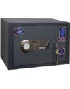 SAFEtronics NTL 24E-M