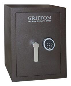GRIFFON CLE I.55.ET Brown