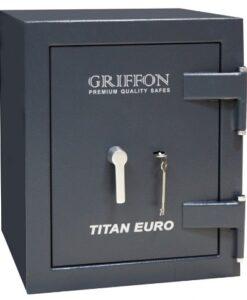 GRIFFON CLE.II.60.K