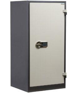 Огнестойкий шкаф VALBERG BM 1260 EL