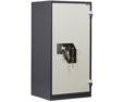 Огнестойкий шкаф VALBERG BM 1260 KL