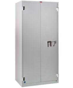 Огнестойкий шкаф VALBERG BM 1993