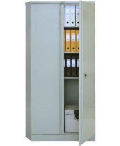 Шкаф ПРАКТИК AM-2091