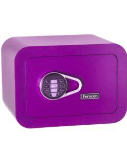 FEROCON Energy Violet