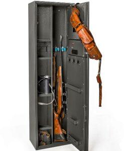 Оружейный сейф Ferocon Е-139К1.Е1
