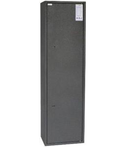 Оружейный сейф Ferocon Е-139К2