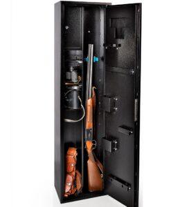 Оружейный сейф Ferocon Е-150К1