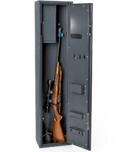 Оружейный сейф Ferocon Vertex
