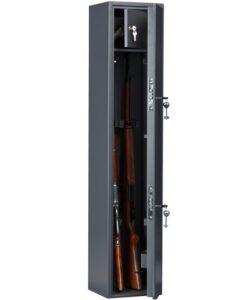 Оружейный сейф Беркут 2