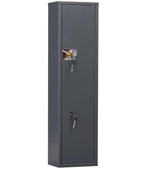 Оружейный сейф Чирок 1018
