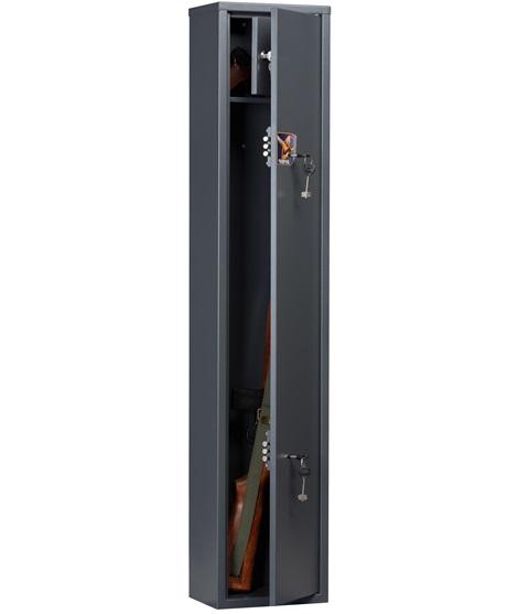 Оружейный сейф Чирок 1318