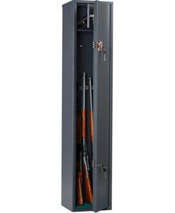Оружейный сейф Чирок 1528
