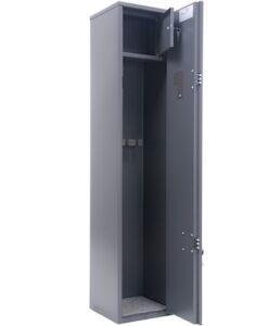 Оружейный сейф AIKO ЧИРОК 1328 EL