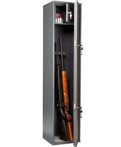 Оружейный сейф Чирок 1328