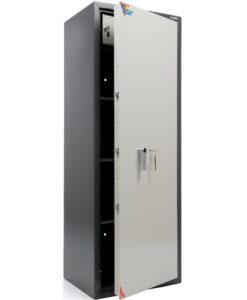 VALBERG ASM 165 T