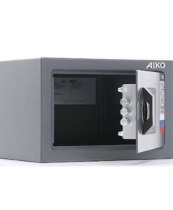 AIKO T 170 EL