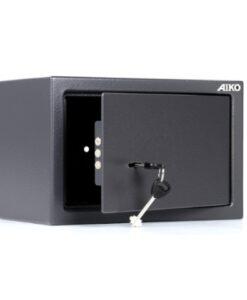 AIKO T 200 KL