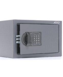 AIKO T 200 EL